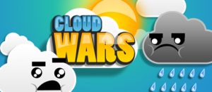 Cloud Wars banner