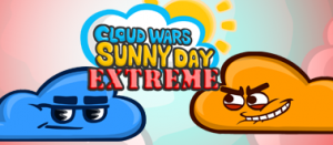 Cloud Wars SDX banner